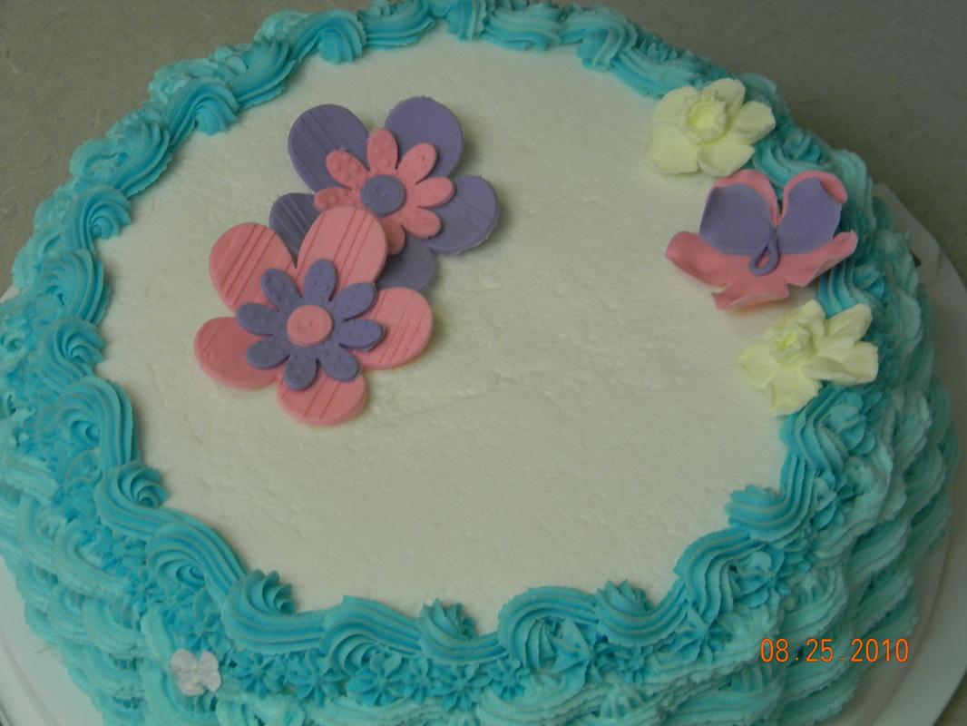 Rosie S Cakes Cookies